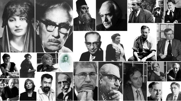 cumhuriyet donemi turk edebiyatinin diger sanatcilari