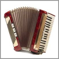 /UserFiles/ArticleFiles/orta/accordion-akordeon26757095.jpg