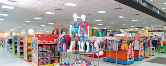 /UserFiles/ArticleFiles/orta/ingilizce-alisveris-merkezinde-in-the-department-store26196952.jpg